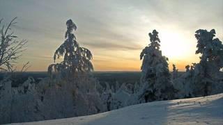 Tapiolan kuoro  En etsi valtaa loistoa (Jean Sibelius)