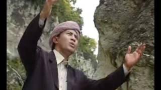 Video addinulana  by KH. Aenulyakin,SAg download MP3, 3GP, MP4, WEBM, AVI, FLV Oktober 2018