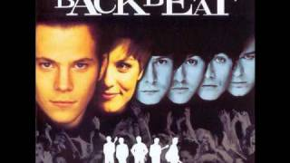 BackBeat - Roadrunner