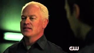Arrow 4x18 Promo temporada 4 capitulo 18 Promo avance trailer