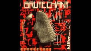 Watch Brute Chant Olympiad video