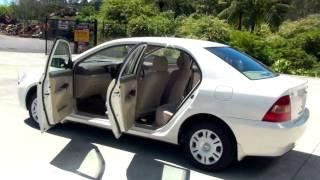 Toyota Corolla X 2001, 80km, 1.5L, Auto