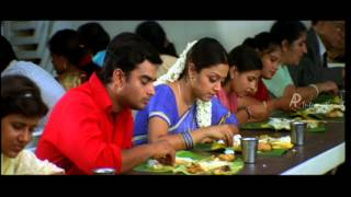 Priyamana Thozhi - Jyothika supports Madhavan