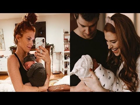 "Prayers Up: Audrey Roloff again Struggling physically, ""Dreaded"" Medical Diagnosis"