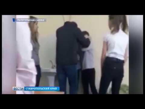 Школьницы в школе занимаются сексом фото
