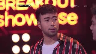 Video Keseruan Vidi Aldiano Berbagi Cerita Di Breakout download MP3, 3GP, MP4, WEBM, AVI, FLV Juni 2018