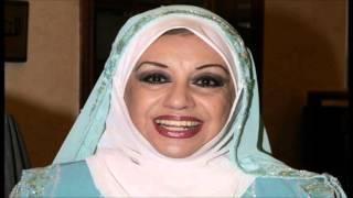 نجاح سلام   يا مالكا قلبى من كلمات احمد مخيمر