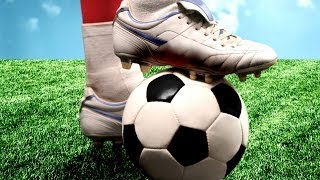 football skill tutorial 6 issy hitman akka ronaldo messi neymar skills how to do