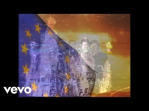 Spector - Born In The EU