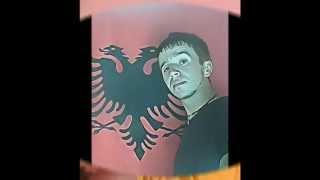 GMC SkraparI ft. Ols1-G & El Nino - Je Motivi I Jetës Time (new 2013)