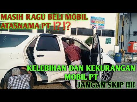 Jual Beli Mobil Stnk Only Surabaya 14 Mobil