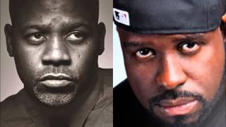 "Funkmaster Flex Rant About Dame Dash and ""Culture Vultures"""