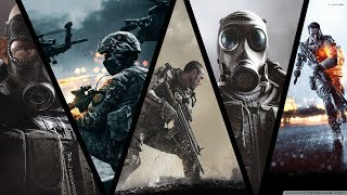 [IND] [ENG] Weekend shenanigans with brother  #fps #csgo #pubg #fortnite #rainbow6
