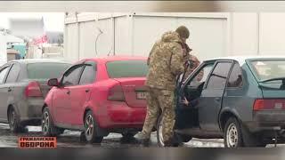 Страх, беззаконие и нищета: четвертая годовщина «русской весны» на Донбассе - Гражданская оборона