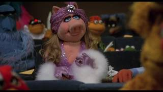 The Muppet Movie: Opening