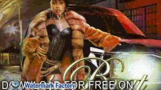 Watch Da Brat World Premiere video