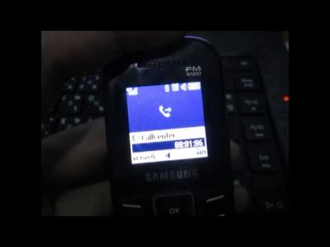 วิธียกเลิก sms โฆษณา(เกือบ)ทุกชนิด ด้วยตัวเอง DTAC
