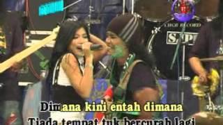Video BUNGA NENA FERNANDA By  Iwan Taufiq download MP3, 3GP, MP4, WEBM, AVI, FLV Agustus 2018