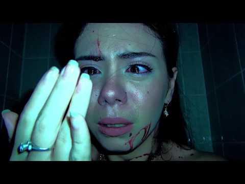 Makapanindig-balahibong teaser ng DARKROOM [Newest horror film this 2017!]