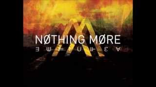 Nothing More - First Punch (Lyrics in description)