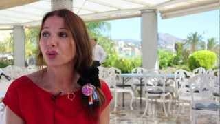 Peliculeros.es entrevista a Victoria Abril