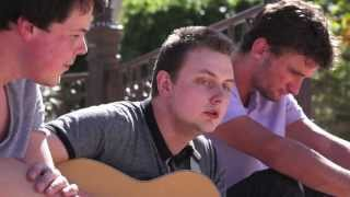 Run For Your Life (The Beatles Cover) - The Dockers