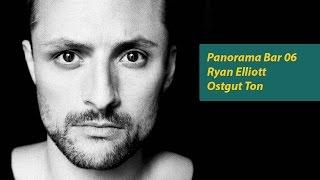 Panorama Bar 06 | Ryan Elliott - Ostgut Ton