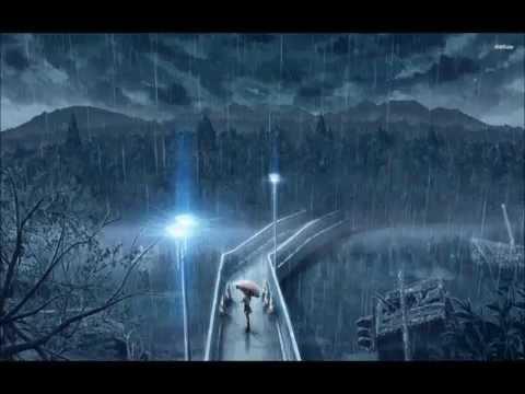 Kaskade & Adam K (Feat. Sunsun) - Raining (Puma Scorz Extended Mix)