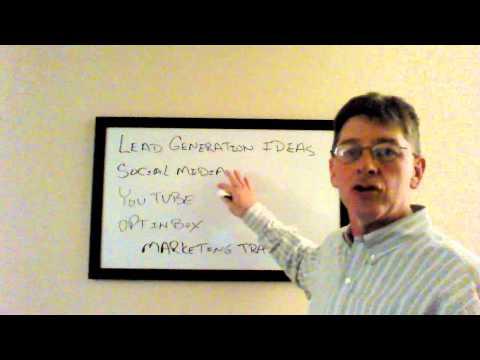 5 Effective Lead Generation Ideas for Network Marketing
