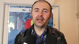Apulia Web Fest, le videointerviste