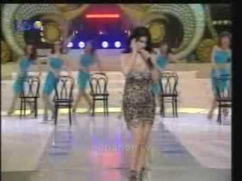 haifa wehbe samma3ni