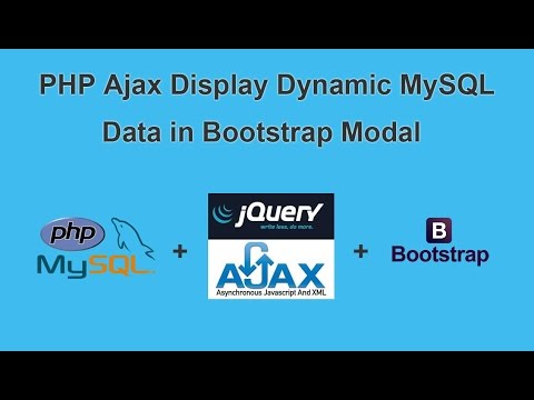 Jquery ui autocomplete in bootstrap modal box using php ajax