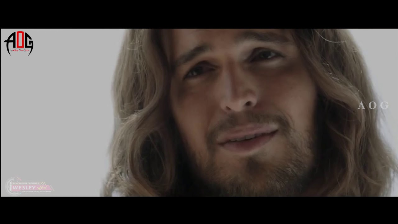 NEE SAKSHIGA VISUAL PROMO | LATEST TELUGU CHRISTIAN SONGS 2019 | SAKSHIGA ALBUM