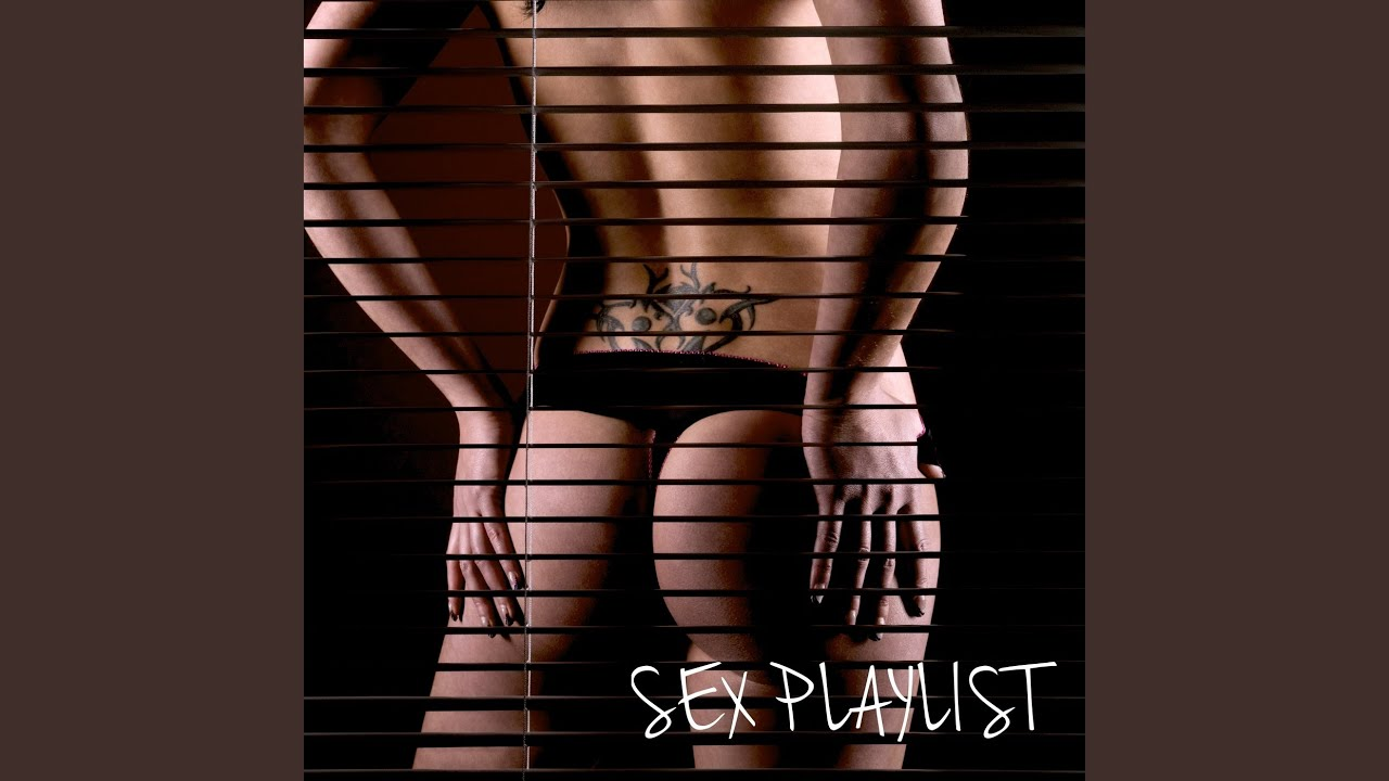How often you have sex soundtrack