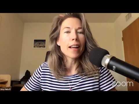 Patron Q & A: Criminal Defense, Copyright, Abortion & More
