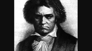 Beethoven: Piano Trio No. 3, Op. 1 - VI: Finale Prestissimo