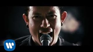 Repeat youtube video Trivium - Strife [OFFICIAL VIDEO]