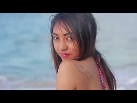TsiambaraRoa   - Arione Joy ©2M16 (Official clip)