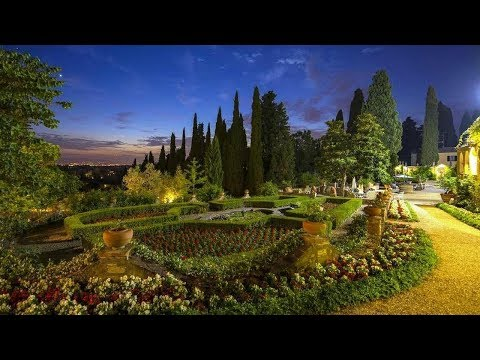 Top10 Recommended Hotels In Florence, Italy