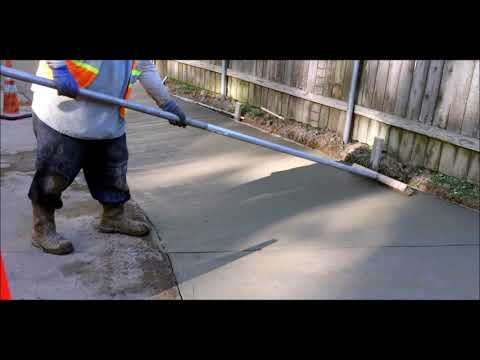 Sidewalk Contractor Sidewalk Repair Services and cost in Firth Nebraska | Lincoln Handyman Services