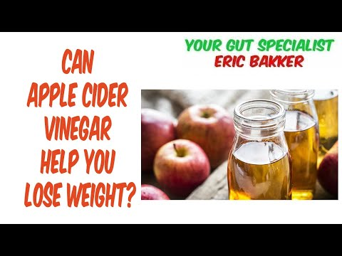 can-apple-cider-vinegar-help-you-lose-weight?