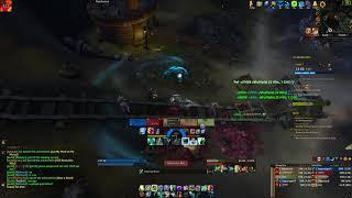 World Of Warcraft 2019 05 19   22 53 51 03 DVR