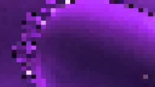 CPEN - Puffin'stuff (Cpen's Original Mix)