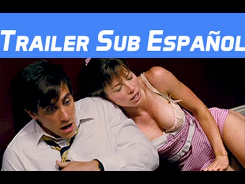 Accidental Love Trailer Subtitulado Español