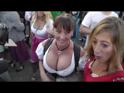 Samantha ruth prabhu hot boob nude