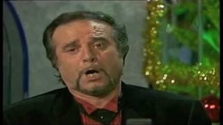 "GIACOMO PUCCINI: Turandot ""Nessun Dorma"""