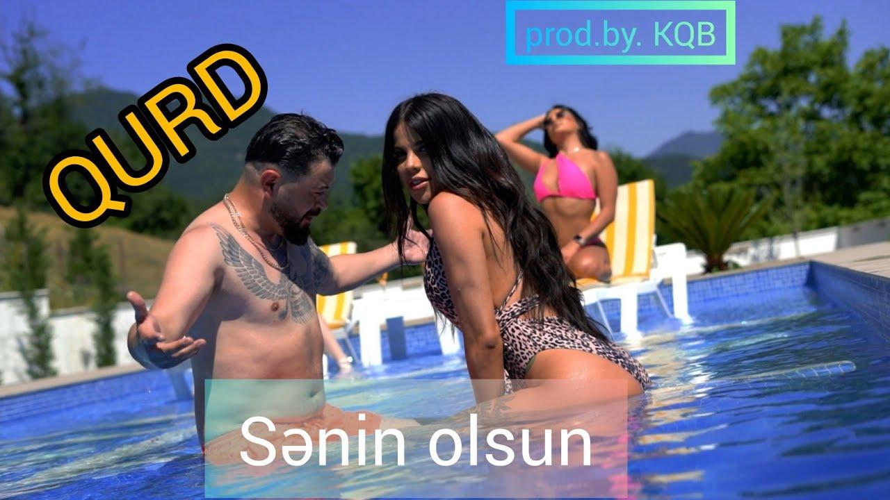 Səmra Rəhimli Hot Tiktok