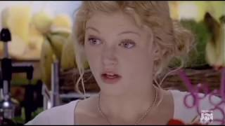 H2O - Stagione 03 - Episodio 04 - San Valentino