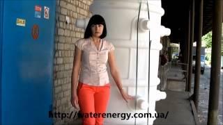 Канализационные колодцы для сточных вод НОМА SKB(Компания