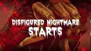 SUICIDAL ANGELS - Marching Over Blood (lyrics video)